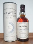 Bild Nr. 855 zu Thread Balvenie TUN 1509 Batch 1