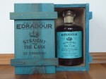 "Bild Nr. 868 zu Thread Edradour ""Straight from the Cask""  Cote de Provence Finish"